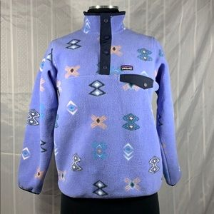 Patagonia Jackets & Coats - Patagonia Synchilla SnapT Pullover (PRICE IS FIRM)